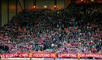 Liverpool_fans_398364a