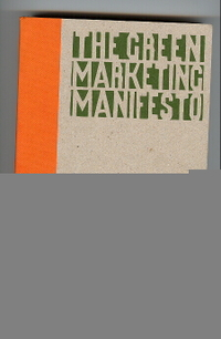 Cover_front
