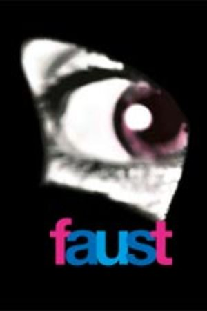 Faust_1491y7b82